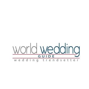 Worldweddingguide.com is the most renowed marriage preparation guide of Turkey and abroad.