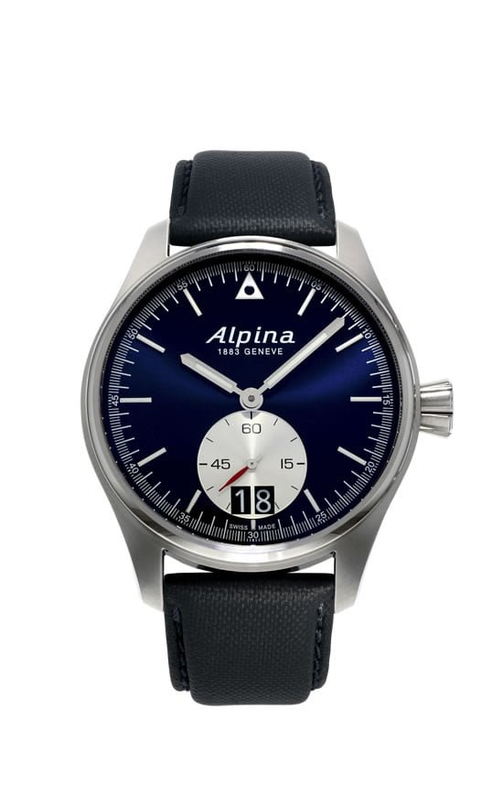the_new_alpina_startimer_pilot_big_date_professional_pilot_watches-2