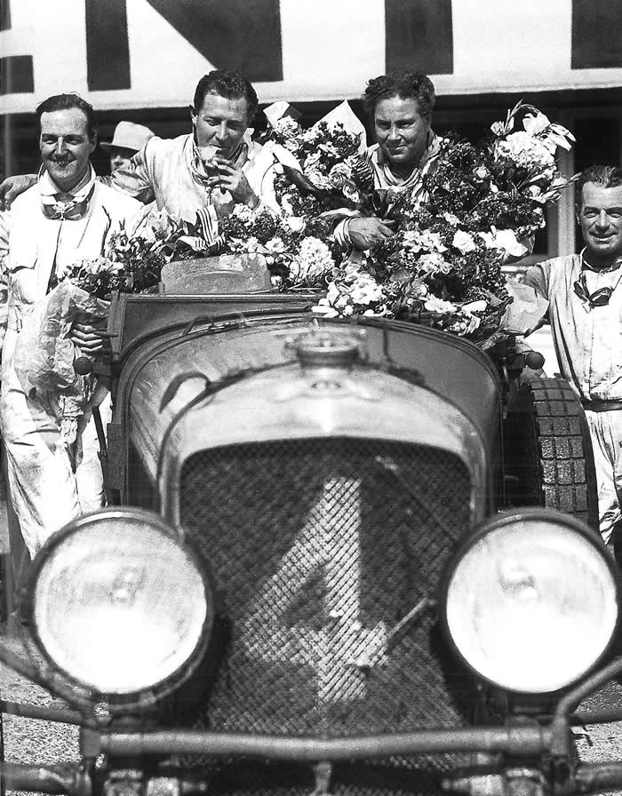 Among the 57 competitors will be 12 of the rarest and most valuable Bentleys in the world.