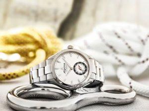 Alpina Watches Ambassador