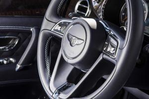 Bentley Bentayga , Game Changer, Autocar Magazine