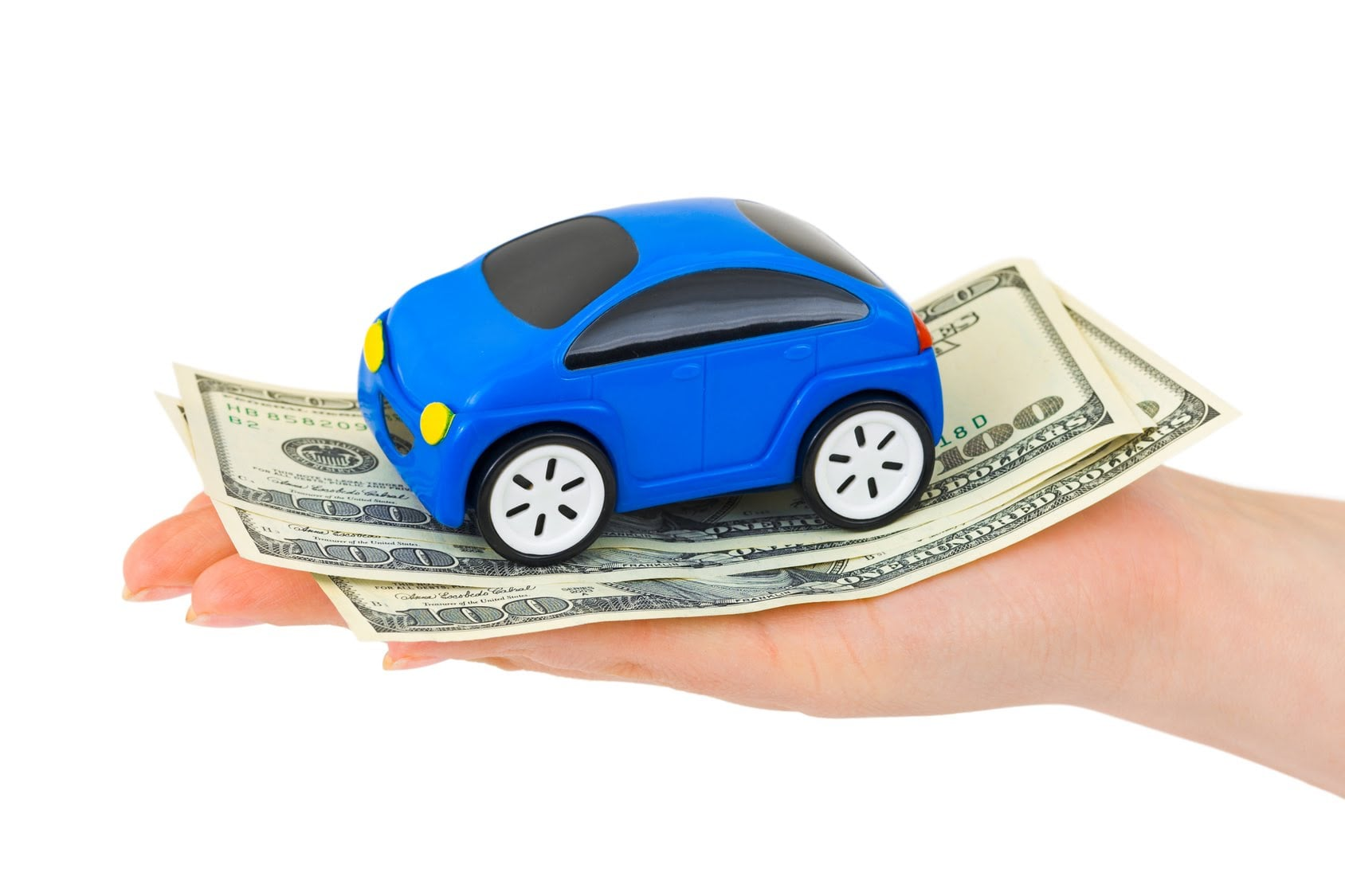 The primary function of car insurance is to give coverage and protection against all the accidents that takes place in accidents and car hit.