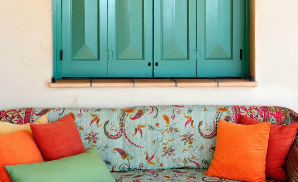 4 Effective Ways to Decorate your Condo