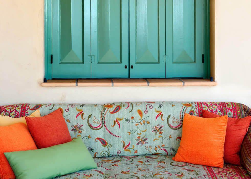 4 Effective Ways to Decorate Condo
