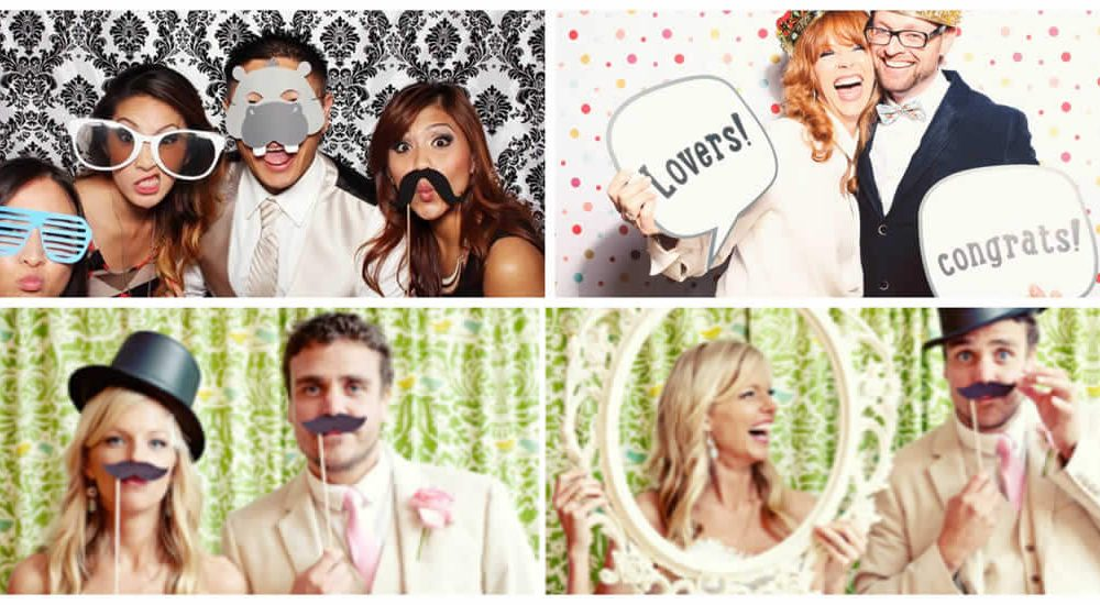 6 Little Things that Make Each Wedding Special