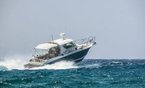 How to Sell your Boat and make a (Boat) Load of Profit