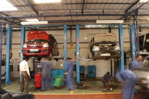 Mobile Services- Importance of Car Servicing and Regular Maintenance
