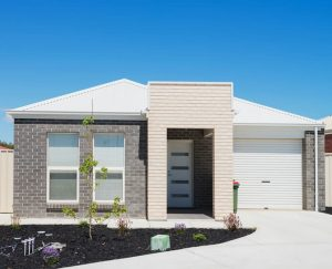 High Quality Roller Shutters and Their Uses