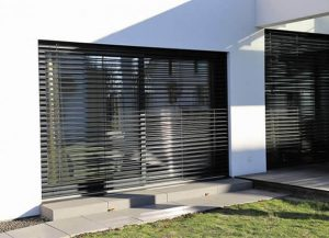 Common Mistakes to Avoid when Choosing Aluminum Privacy Screens
