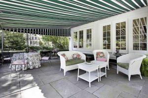 Backyard-House-Interesting-Shade-Sails