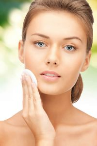 Dressing for Special Occasions and Summer Beauty Tips