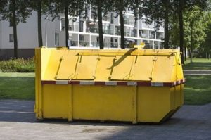 How to Choose the Best Bin Hire Services