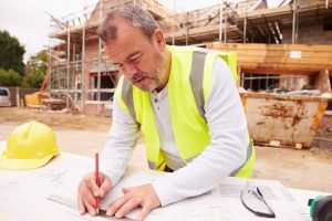 Home Builders Service Provider