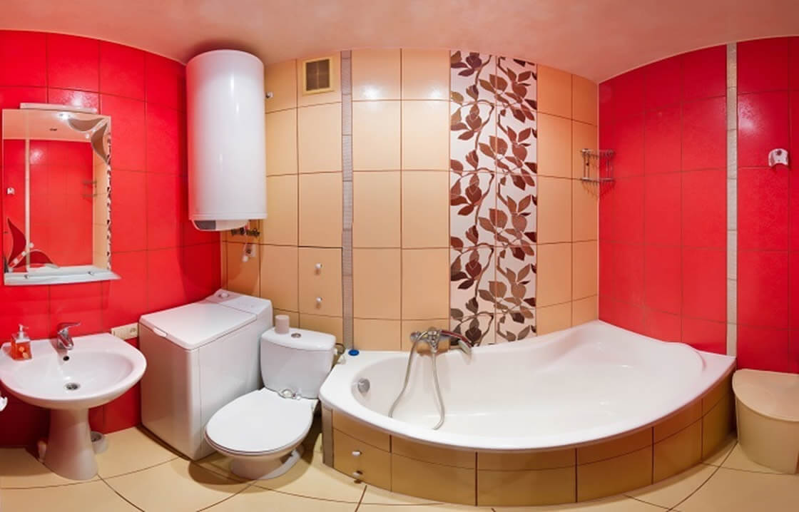 How to Get the Right Renovator for Handling Kitchen & Bathroom Renovations?