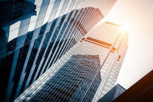 Lease or Commercial Property Investment