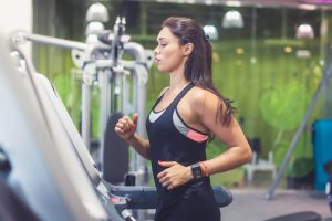 The Best Workout Machines for Home