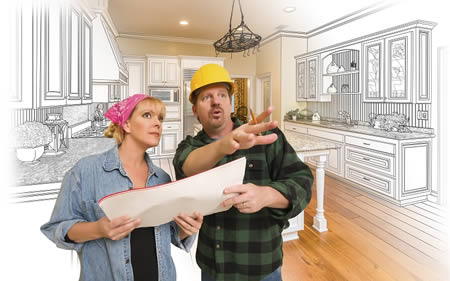 mistakes avoid kitchen renovations