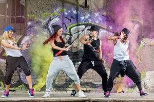Things To Be Considered While Joining Hip Hop Dance Classes & School