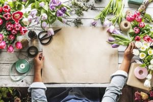Gifting Flowers - What You Should Know before Stepping into a Florist's