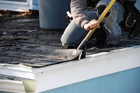 Top Tips To Find The Right Contractor Roof Repairs Services