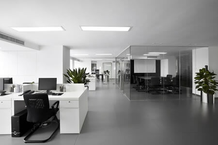 Office fit out refers to the office based interior decoration.