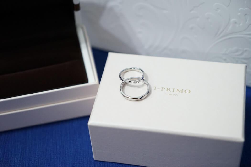 Trendy Designs For Custom Engagement Rings