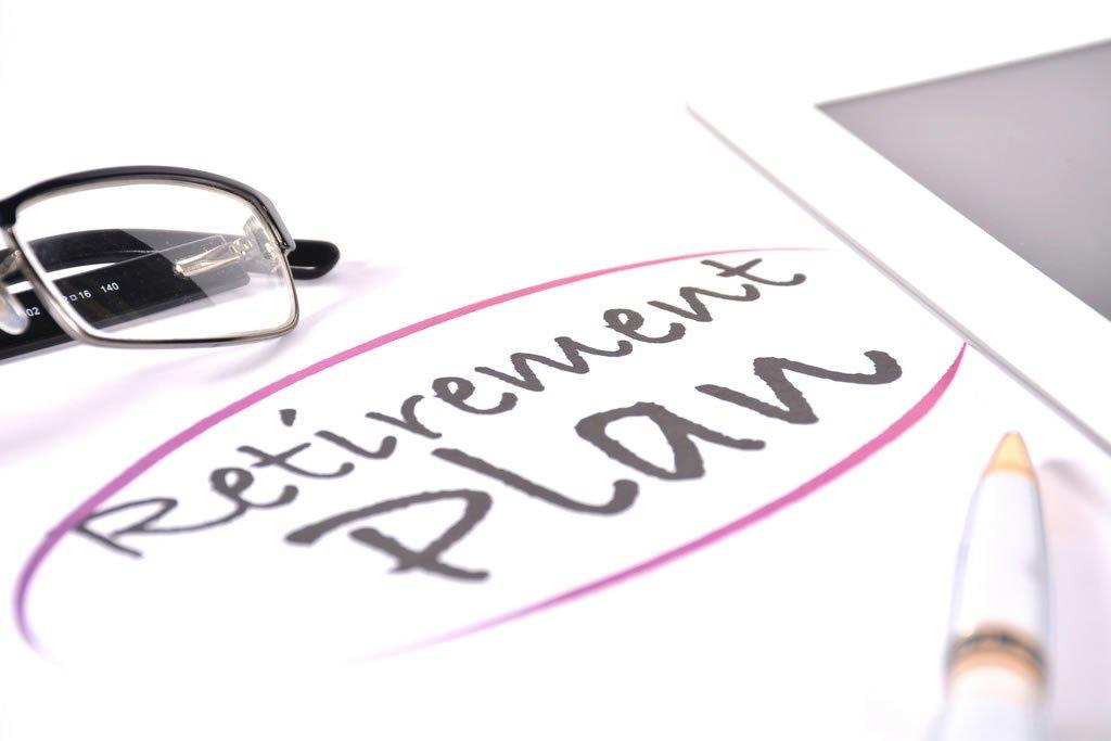 Smart ways to boost retirement savings