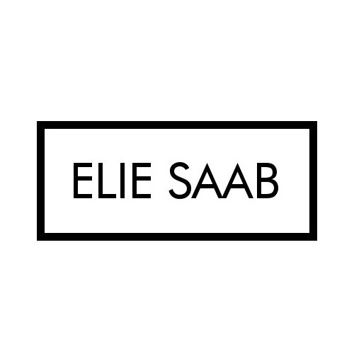 The Elie Saab Atelier