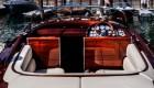 Legendary Bentley Boy Honoured at Silverstone Classic