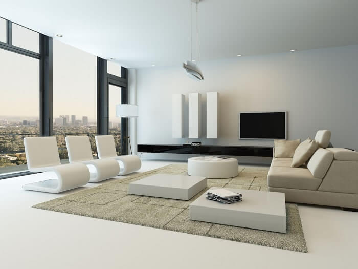 Decorate Your Home with Polished Flooring and Give a Different Look