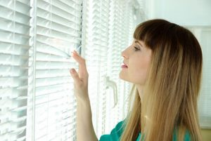 Choose the Right Curtains Blinds for your Home