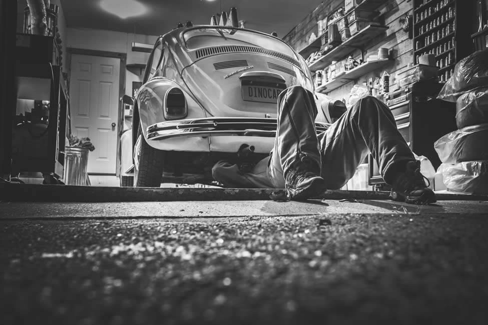 Some Little-Known but Useful Aspects of Your Car Insurance Cover