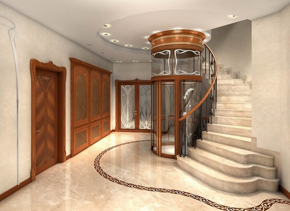A Few Useful Tips to buy House Elevators