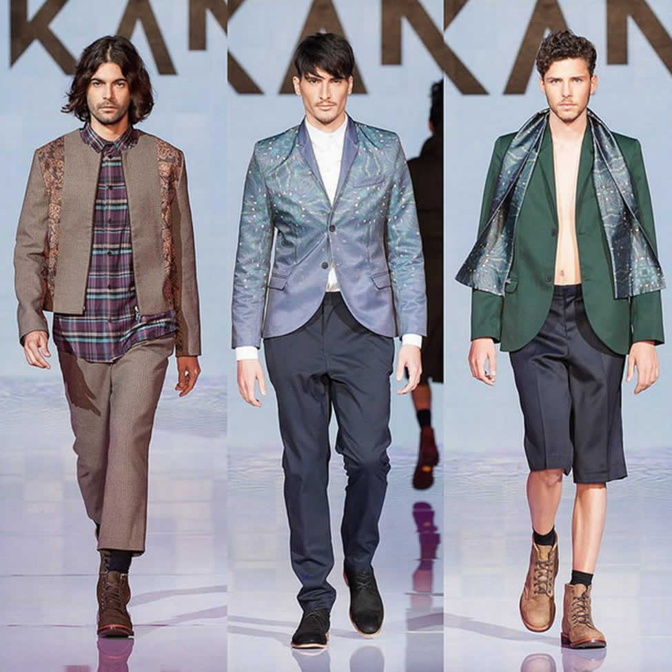 Fashion week Trends fashion fall men for lady