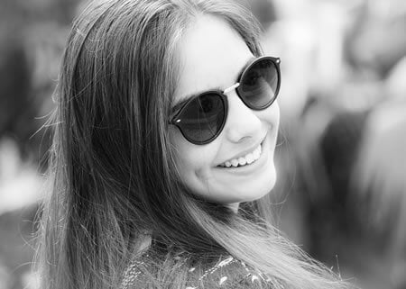 Tips to Pick the Right Sunglasses Following Face Shape