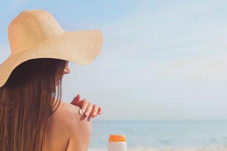 5 Legit Ways to Look Good Without Makeup
