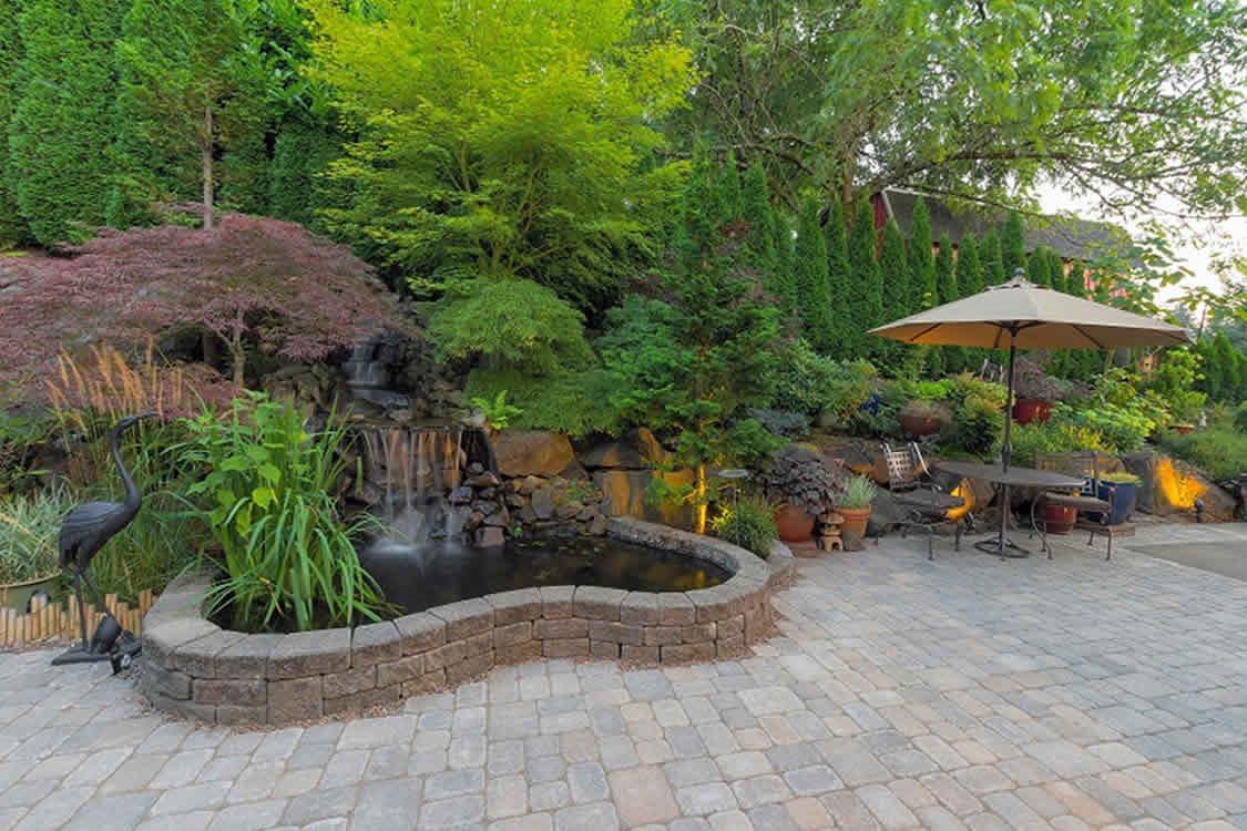 Basic Tips for Garden Maintenance