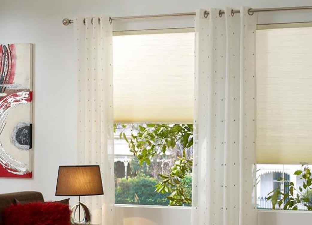 Right Curtains and Blinds for Your Home
