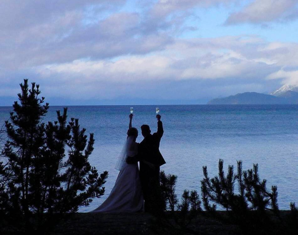Which Are The Best 5 Lake Tahoe Wedding Venues?