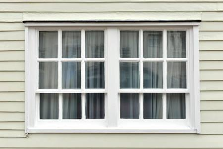 It Is Time For A Double Glazed Window Replacement