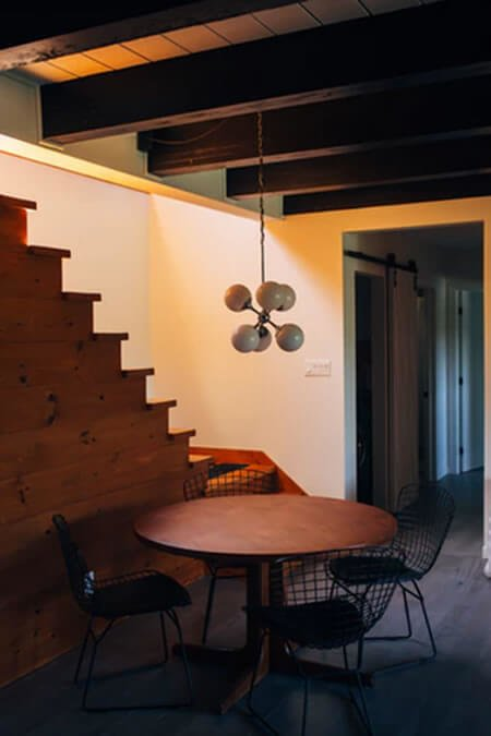Garage Renovation Ideas To Make The Most Of The Space