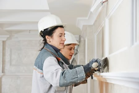 Multifaceted Importance of Having Trusted Plaster Suppliers For Home