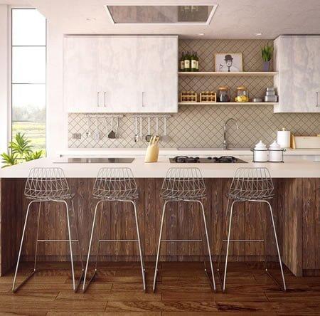 Ideas to Renovate your Modern Style Kitchen Design
