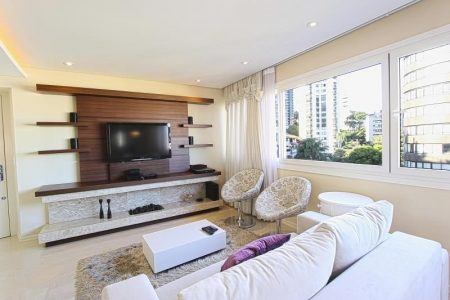 Tips to Choosing the Best Entertainment Unit and its Pros
