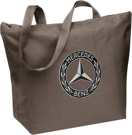 Mercedes Benz Collection: Autumn & Early Winter Highlights 2018