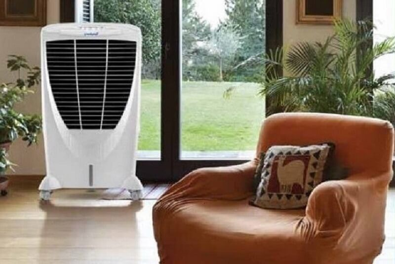 Get Evaporative Coolers – Increase the Comfort of Your Home