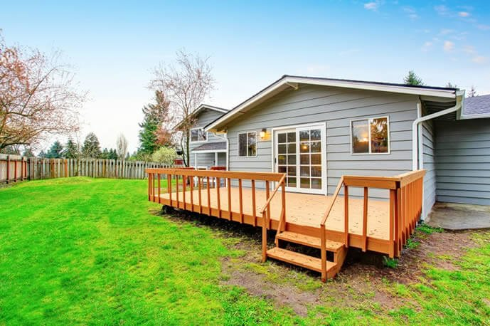 Elaborated Ideas on The Modern Concept of Relocatable Homes