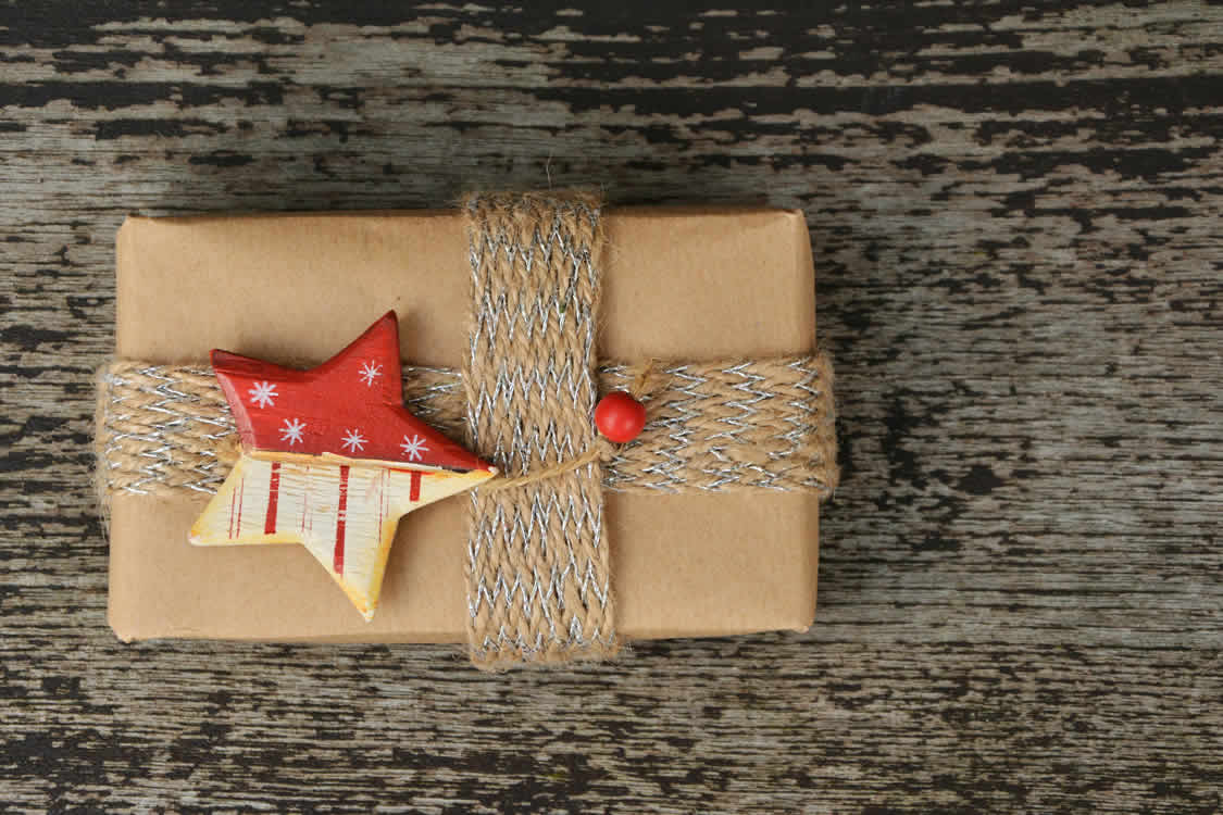 Last Minute Yet Thoughtful Christmas Gifts