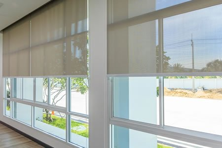 How to Pick the Right Patio Blinds