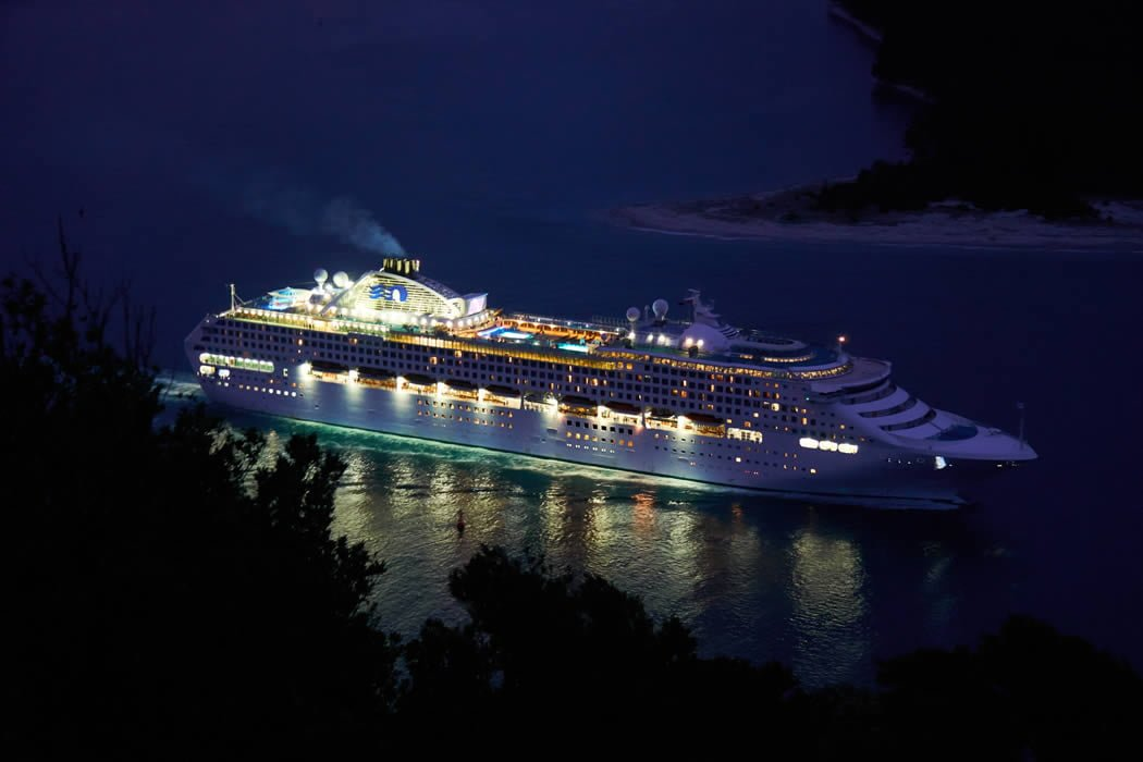 Dynama joins Cruise Lines International Association (CLIA) as a Diamond Executive Partner